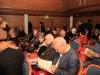 bundeskonferenz-2013_02_kl