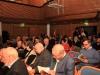 bundeskonferenz-2013_03_kl