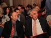 bundeskonferenz-2013_06_kl