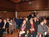 bundeskonferenz-2013_12_kl