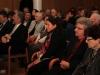 bundeskonferenz-2013_14_kl