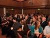 bundeskonferenz-2013_15_kl
