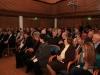 bundeskonferenz-2013_16_kl