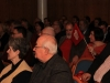 bundeskonferenz-2013_17_kl