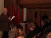 bundeskonferenz-2013_19_kl